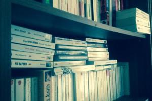 Premier-Parallele-editions-livre-spanky-few-2