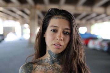 Marilyn-Rondón-tatouage-prejuges-enfants-livre-spanky-few