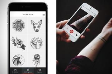 application-InkHunter-tatouage-Spanky-few