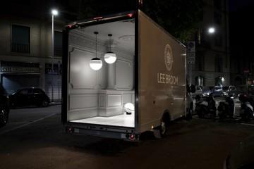 lee-broom-salone-del-automobile-delivery-van-at-mdw2016-Marcus-Tondo-spanky-few
