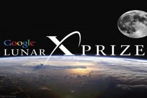 Google-Lunar-XPrize-spanky-few