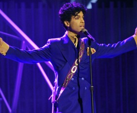 prince-musee-musique-spanky-few