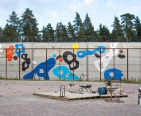 egs-graff-prison-finlande-spanky-few