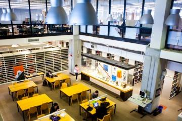 design-library-spanky-few
