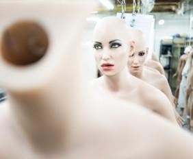 sex-robot-spanky-few