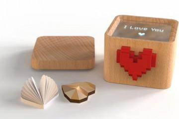 love-box-innovation-spanky-few