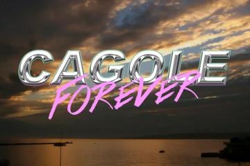 cagole-documentaire-media-spanky-few
