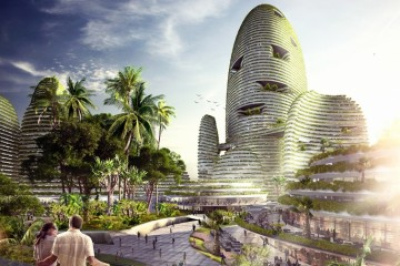 forest-city-malaisie-ville-urbanisme-environnement-spanky-few