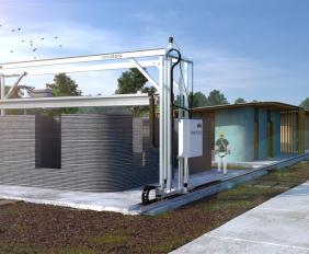 icon-maison-architecture-3D-spanky-few-2