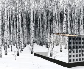 maison-architecture-tiny-house-spanky-few