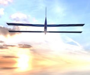 spanky-few-energie-innovation-drone-mobilité-verte-voiture-electrique