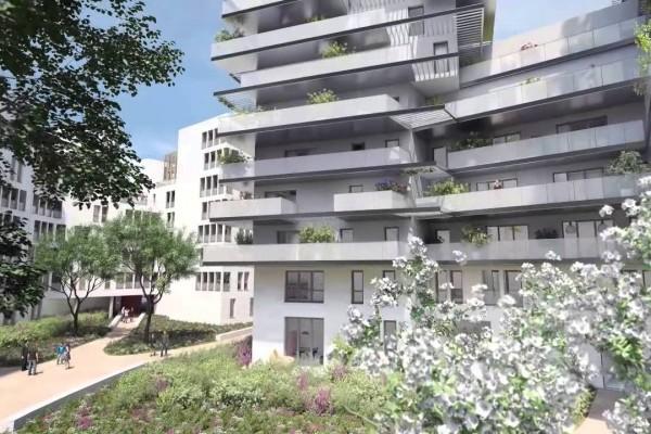 follement-gerland-lyon-architecture-urbanisme-spanky-few-2