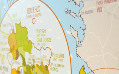 cartographisme-spanky-few