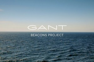 gant-beacons-project-chemise-environnement-spanky-few-2