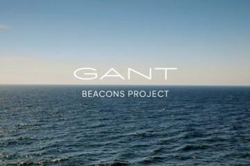 gant-beacons-project-chemise-environnement-spanky-few-2