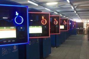 metro-istanbul-bouteilles-plastique-recyclage-spanky-few